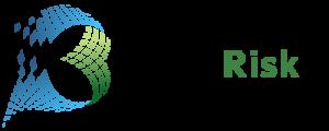 betarisk-logo-h-b